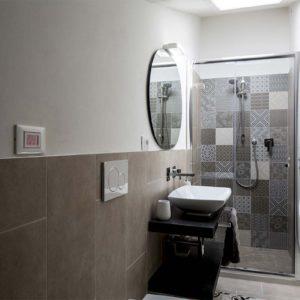 uva-residence-44-web-vinaigrette-bagno1