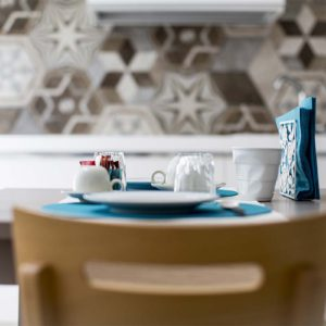 uva-residence-6-web-cucina2