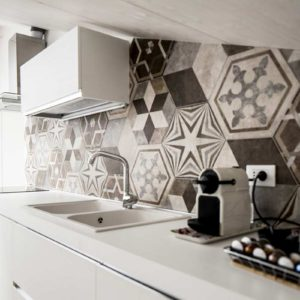 uva-residence-74-web