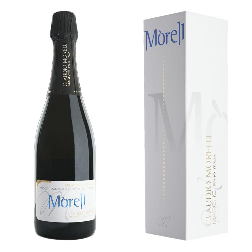 vino-morelli-omaggio